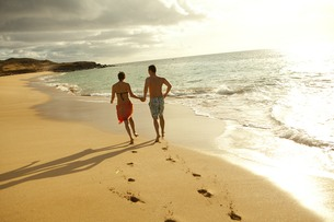 Maui Vacation and Honeymoon Packages