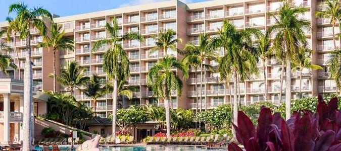 Royal Sonesta Kauai Resort